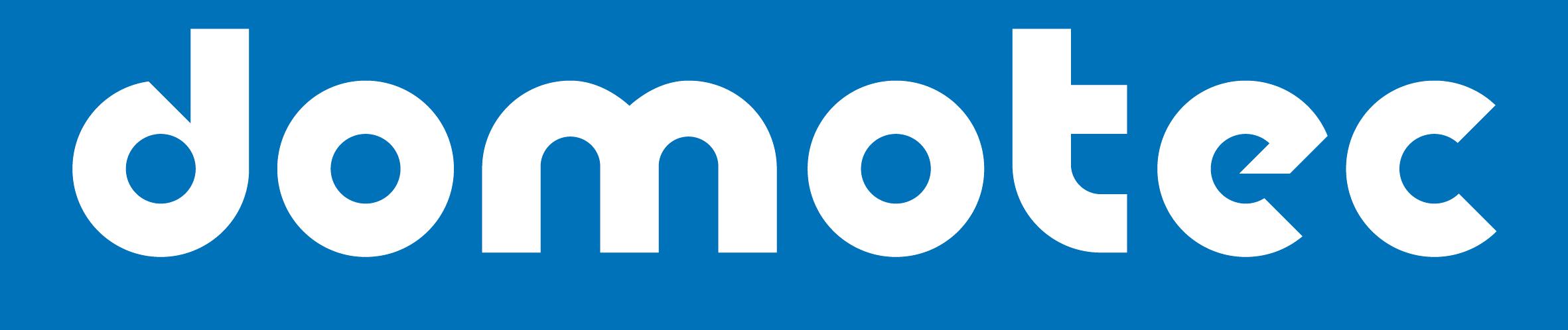 Logo_Domotec