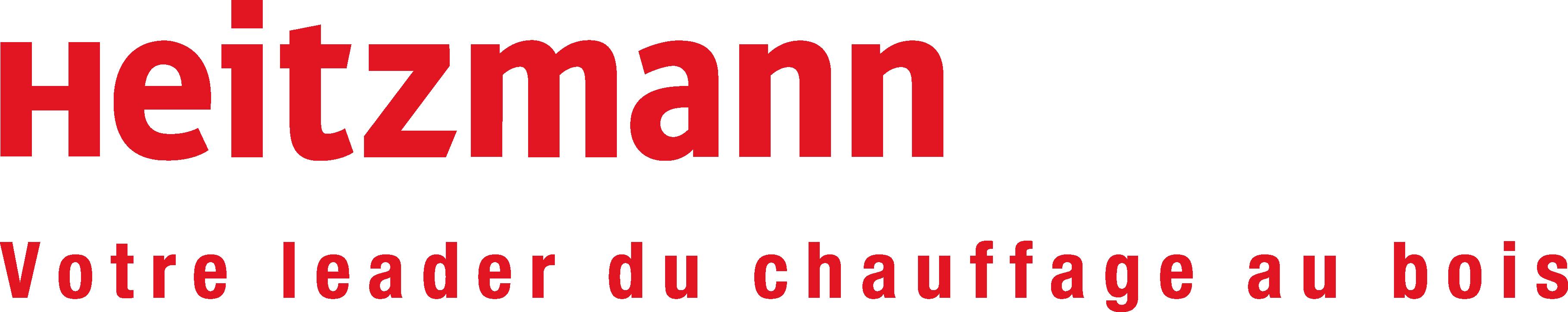 Logo_Heitzmann