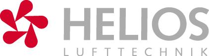 Logo_Helios__horizontal