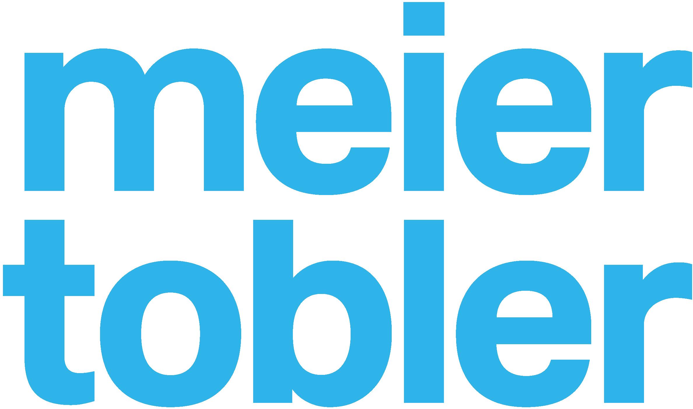 Logo_Meier Tobler