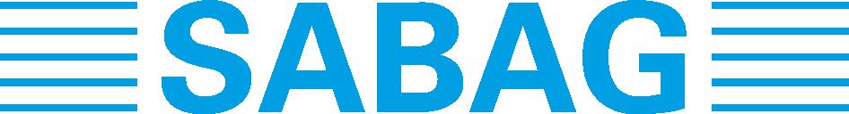 Logo_SABAG