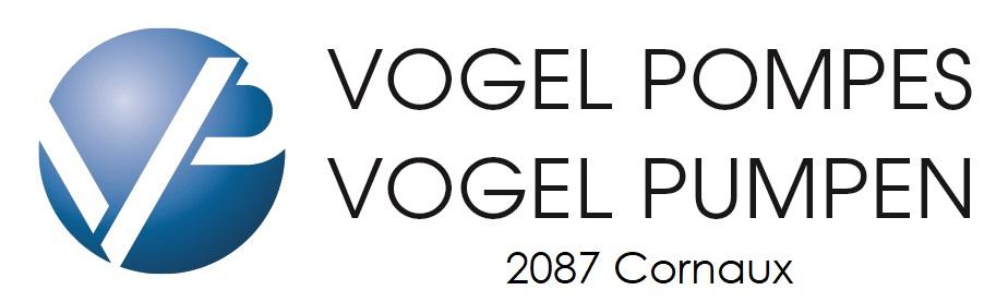 Logo_Vogel Pompes